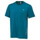 Reflective Run - T-shirt pour homme  - 0