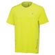 Reflective Run - Men's T-Shirt  - 0