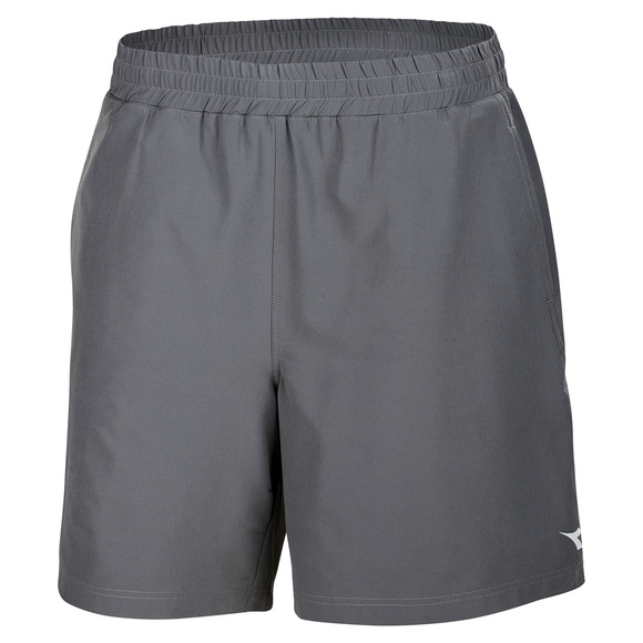 DM6087S16 - Men's Shorts