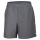DM6087S16 - Men's Shorts - 0