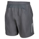 DM6087S16 - Men's Shorts - 1