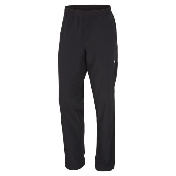 Run - Men's Running Pants