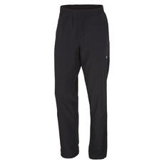 Run - Pantalon de course pour homme