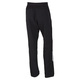 Run - Men's Running Pants - 1