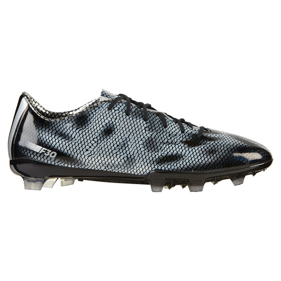 F30 FG - Men's Outdoor Soccer Shoes