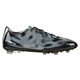 F30 FG - Men's Outdoor Soccer Shoes - 0