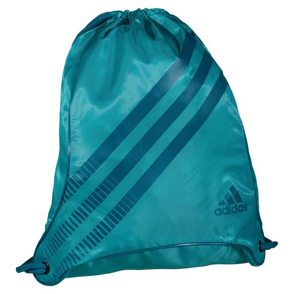Canada Breeze - Sack Pack