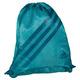 Canada Breeze - Sack Pack - 0