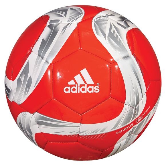 Conext 15 Glider - Ballon de soccer