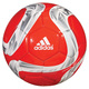 Conext 15 Glider - Ballon de soccer  - 0