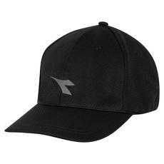 Mesh - Men's Stretch Cap
