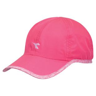 Tela - Women's Adjustable Cap