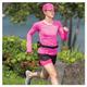 Tela - Casquette ajustable pour femme - 2