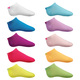 Rainbow Jr - Socquettes pour fille - 0