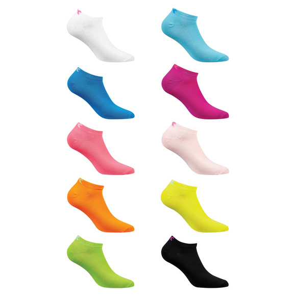 Rainbow - Women's Ankle Socks