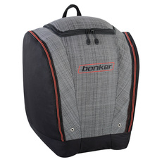 BON272F - Junior Alpine Ski Boot Bag