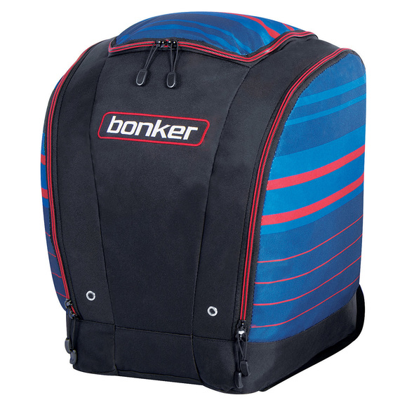 BON272F - Junior Alpine Ski Boot Bag