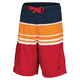 Seymour - Boys' Board Shorts  - 0