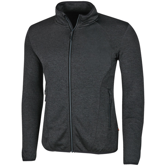 Roto II - Men's Stretch Fleece Jacket