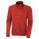 Roto II - Men's Stretch Fleece Jacket  - 0