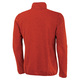 Roto II - Men's Stretch Fleece Jacket  - 1