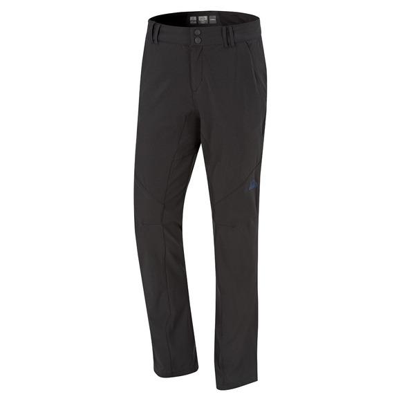 Kano - Men's Pants