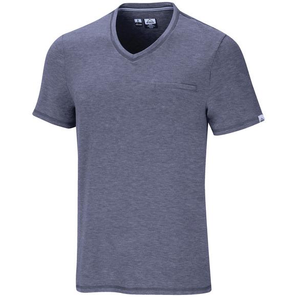 Kapolei - T-shirt pour homme