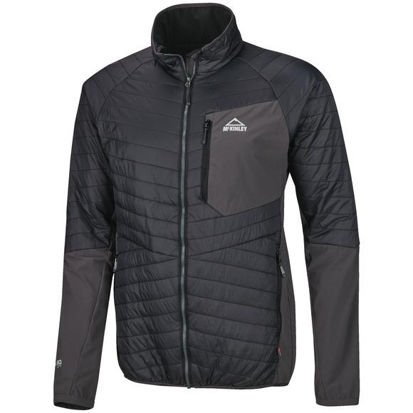 Zinder - Men's Jacket
