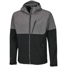 Kara - Men's Softshell Jacket