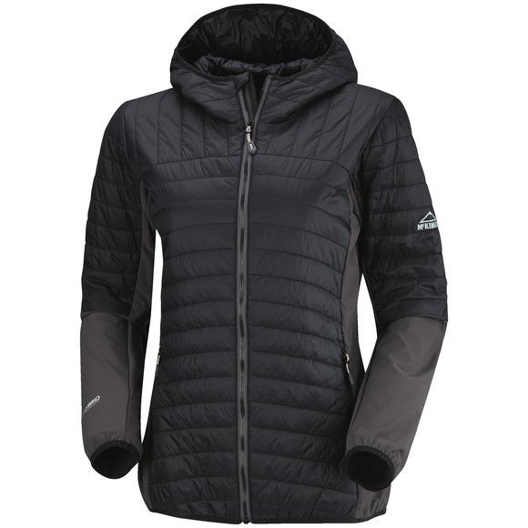 Zinder - Women's Jacket