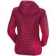 Zinder - Manteau pour femme   - 1