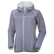 Tamale - Women's Stretch Hooded Fleece   - 0