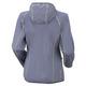 Tamale - Women's Stretch Hooded Fleece   - 1