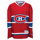 7185C - Adult Replica Jersey - Montreal Canadiens - 0
