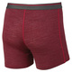 Anatomica - Men's Fitted Boxer shorts   - 1