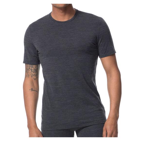 Anatomica - Men's Base Layer T-Shirt