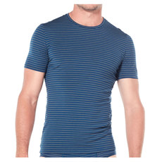 Anatomica - Men's Base Layer T-Shirt