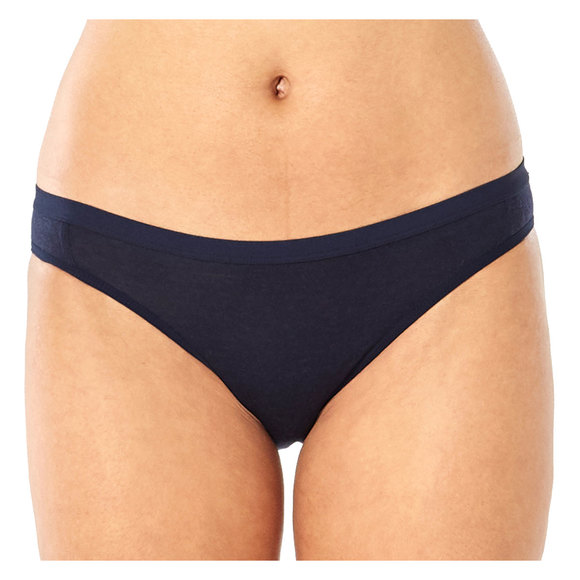 Siren - Women's Low-Rise Brief