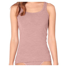 Siren - Women's Baselayer Tank Top