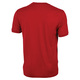 Approach - Men's T-Shirt  - 1