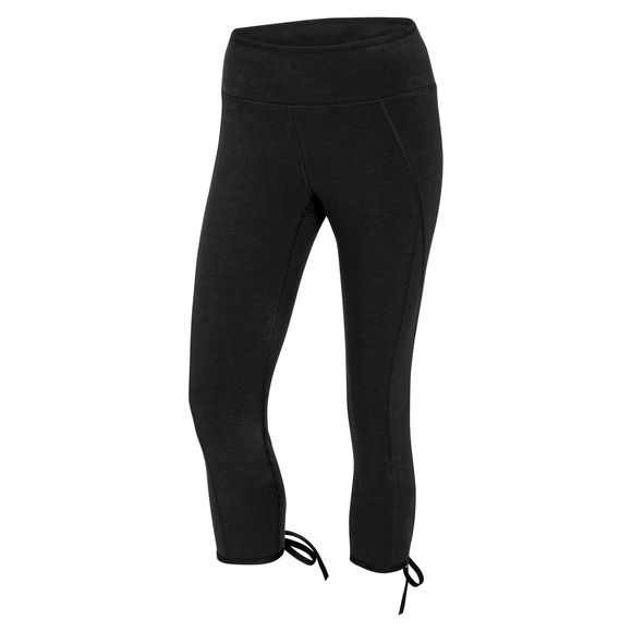 Eliana - Women's Capri Pants