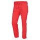 Jolie - Women's Capri Pants  - 0