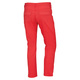Jolie - Women's Capri Pants  - 1