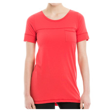 Principle - Women's A-Line Tunic