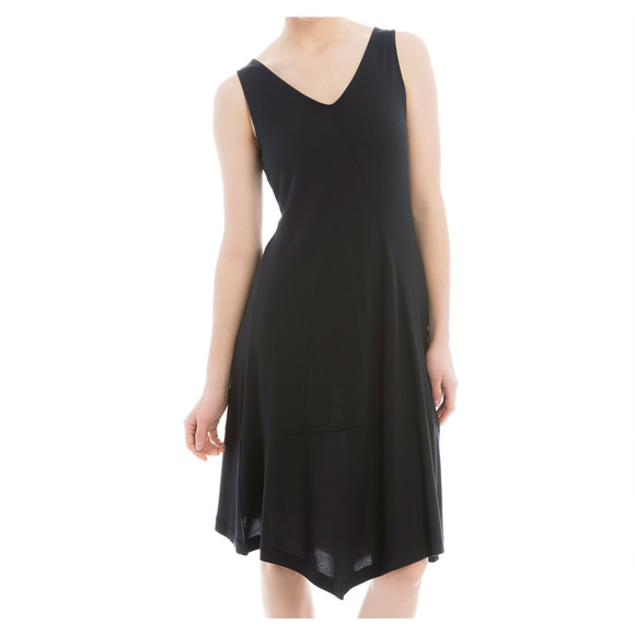 Sophie - Women's Dress