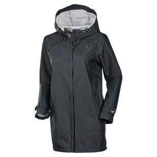 Stratus - Manteau pour femme