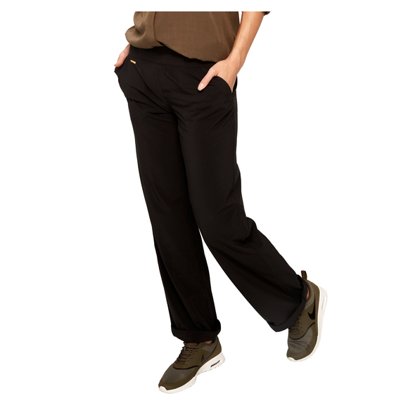 Refresh - Women's Stretch Pants