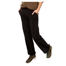 Refresh - Women's Stretch Pants