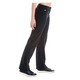 Travel - Women's Pants  - 1