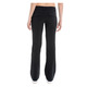Travel - Women's Pants  - 2